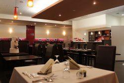spvillas-restaurant